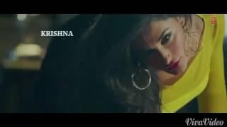 Bhojpuri song Dosra ka mehar ke Patawal galat bat ha...