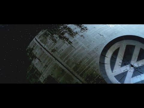 El lado oscuro de Volkswagen