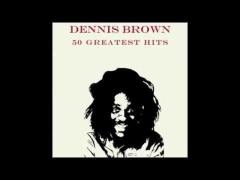 Dennis Brown - Satamasagana