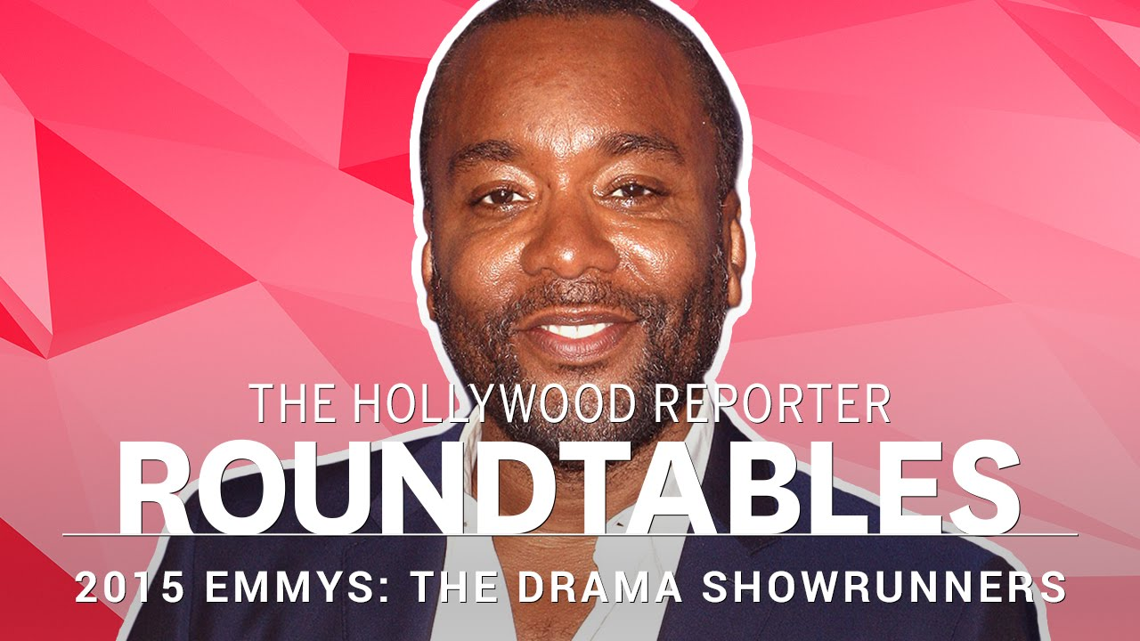 Writers Round Table Watch Thrs Full Uncensored Drama Writers Roundtable With Lee