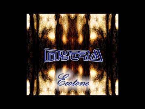 Mytra - Ecotone