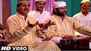 Karbala Ka Waqya Part 2 | Shahasat Imam Hussain Vol.1 | Taslim, Aarif Khan
