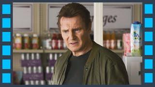Третий лишний 2 (2015) — Лиам Нисон в супермаркете (Сцена 3/12)