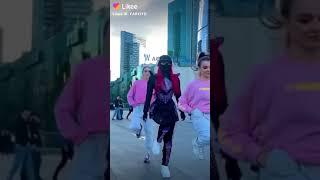 #shorts episode #41 Best Dance Russian Girls