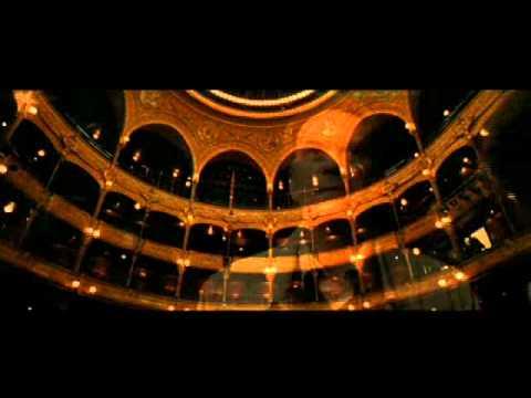 El Gran Concierto (Trailer)