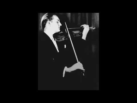 Valery Klimov  -  W. Mozart
