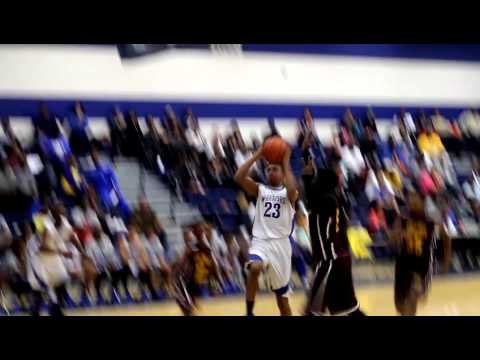 JWHIPTV SPORTS: WILKINSON COUNTY MIDDLE SCHOOL 2016 CHAMPIONSHIP HIGHLIGHTS