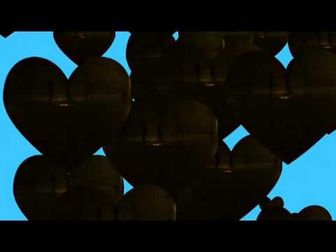 VideoStar/Last Friday Night(T.G.I.F)