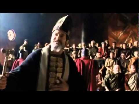 8 - San Agustín en el Concilio de África (1)