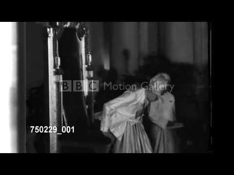 Burma Independence 1942