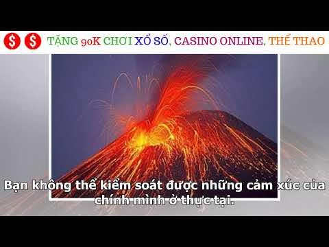 giải mã giấc mơ leo núi tại kqxsmb.info