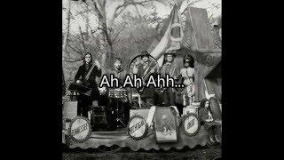 Carolina Drama - The Raconteurs (Lyrics On-Screen)