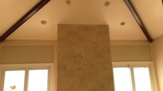 DRYWALL Repair Eastern California CA, Wall & Ceiling Repair Eastern California CA