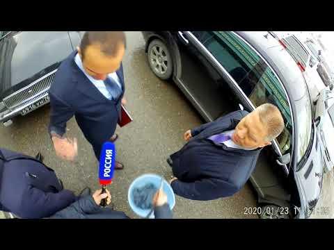 Online Cheb/шакеев спросил главу Чувашии про мочилово блогеров