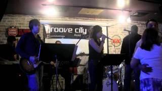 At Last - Live Band San Antonio TX