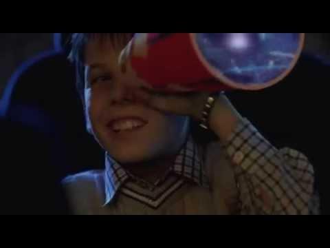 883 - Ci sono anch'io (videoclip)