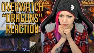 """Dragons"" 