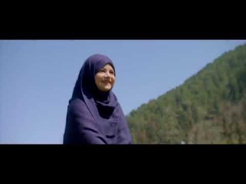 Tu Jo Mila Ho Gaya Main Full Video 2018 | Bajrangi Bhaijaan | K.K. | Salman Khan | Kareena Kapoor