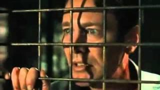 Saw vi 6-The Acid Needle Room