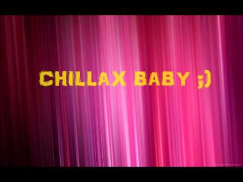 Velayutham - Chillax Lyrics