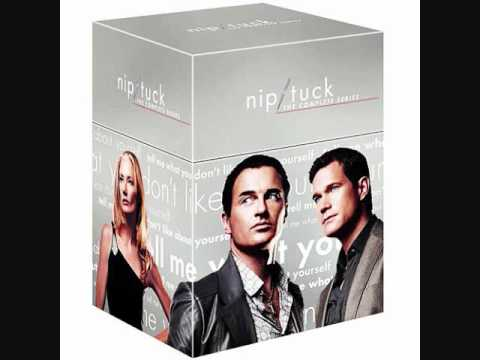 Nip/Tuck - Who's the Carver ? from YouTube · Duration:  11 seconds