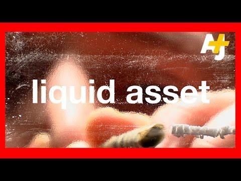 HSBC's 'Leaked' TV Commercial