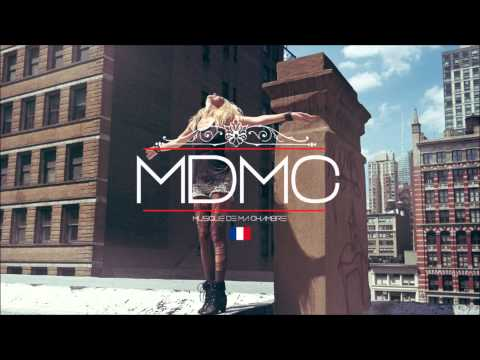 Nas - Nas Is Like (Poldoore Remix) mp3 download