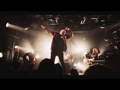 Awaken I Am - Vices (LIVE MUSIC VIDEO)
