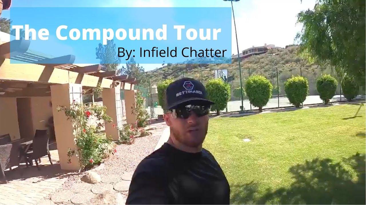 The Compound Tour