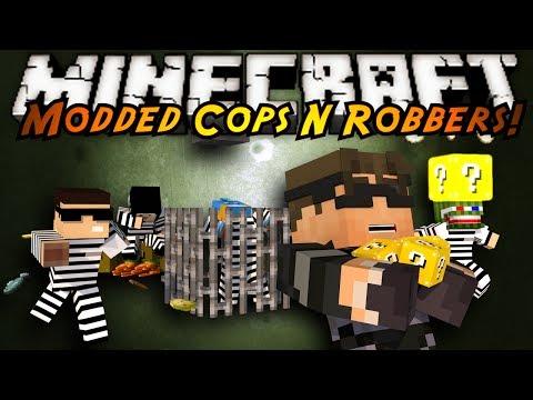 10 YEAR OLD Gets Upset! - Part 1/2 - Minecraft Griefing de YouTube · Duração:  34 minutos 58 segundos