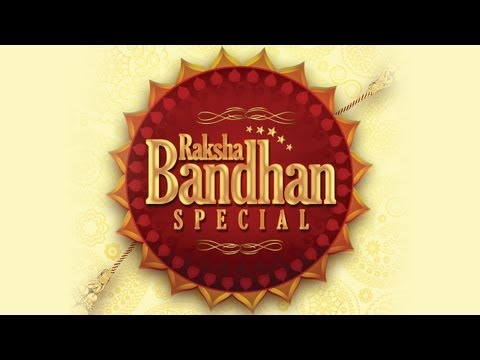 Best Of Raksha Bandhan Songs | HD Songs Jukebox