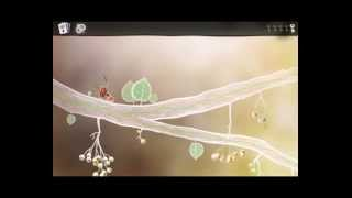Botanicula PC gameplay HD