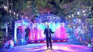 Андрей Давидян - Just Once (07.06.14, Что? Где? Когда? Первый канал)