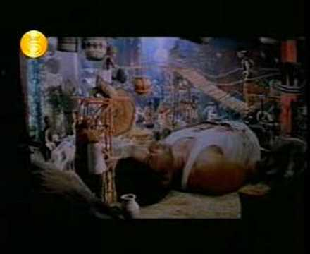 Jhirumba Rela Re Jai Jantaram With Lyrics - Jajantaram Mamantaram