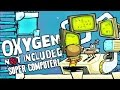 Oxygen Not Included While Talking To NSVA mp3