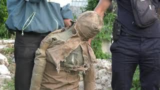 Добу ґвалтував і різав саморобним ножем: ще одній жертві «закону Савченко» лише 19 років