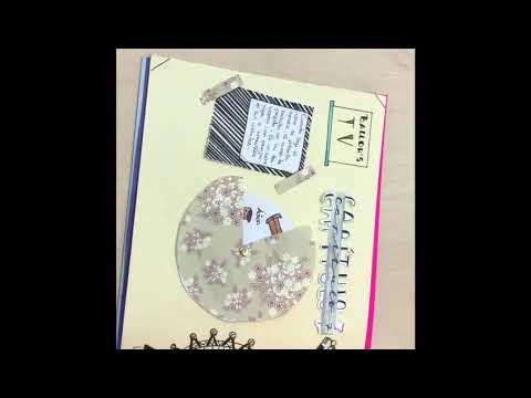 """libro-interactivo-""""la-canción-de-shao-li"""""""