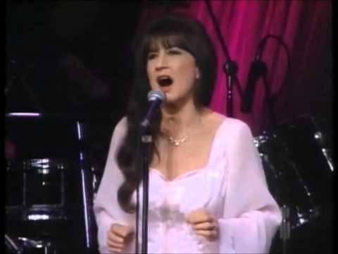 The Seekers - Morningtown Ride - Live