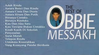 Obbie Messak lagu lagu terbaik