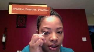 ~26~ False Lashes, Skin Care & Natural Hair Products ---Reviews/Videos coming soon! Thumbnail