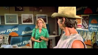 Breakout (1975) - Trailer