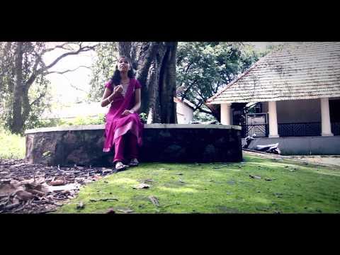 Moodtapes -Nimisham Suvarna Nimisham by Sreeranjini