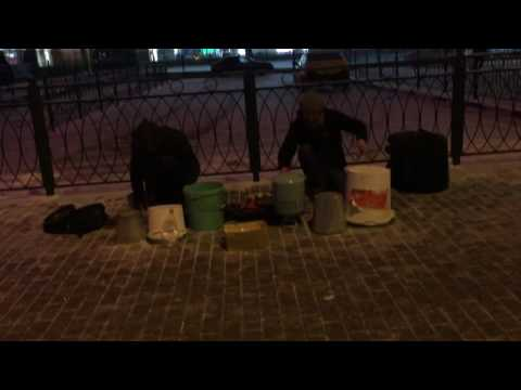 знакомства москва речной вокзал 53