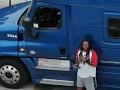 At The Shipper In South Carolina