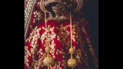 Punjabi Wedding Songs - Aaya Ladiye - 05