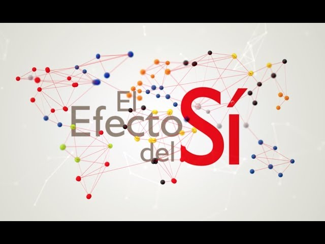 El efecto del si | Latinoamérica | Capítulo 8