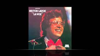 Hector Lavoe - El Todopoderoso
