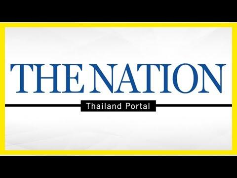 Breaking News | South korea telecom seeks to secure global lead in 5g network technology - the nati