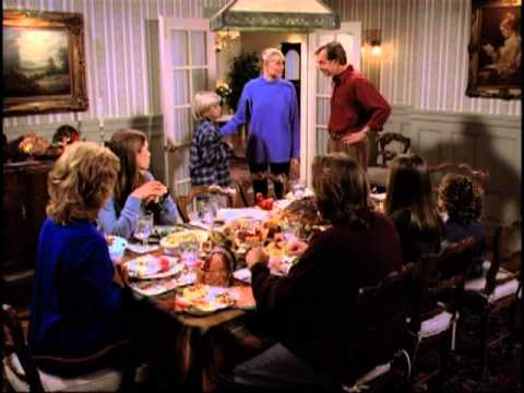 7th Heaven - Now This Is Thanksgiving
