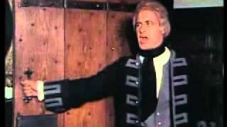 Repeat youtube video Dick turpin- The whipping boy Series1 ep9 (2 of 3)
